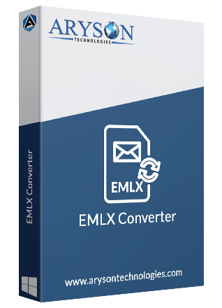EMLX Converter