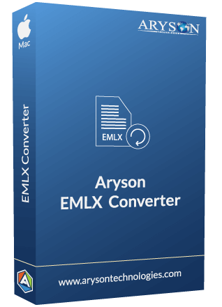 EMLX Converter For MAC
