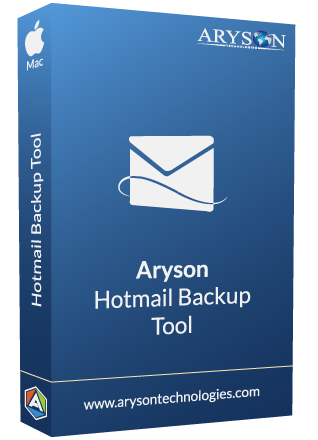 Hotmail Backup Extractor