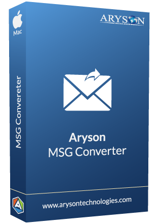 Mac MSG Converter