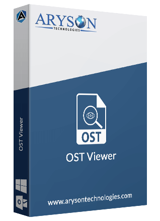 OST Viewer