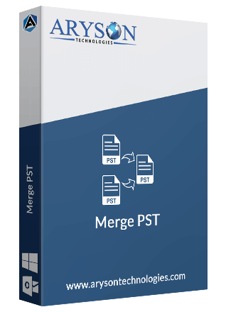 merge pdf files into one free software