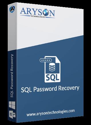 password recovery tool
