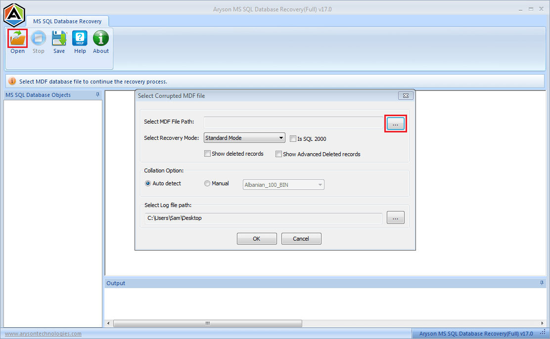 matlab 2014a file installation key crackinstmank