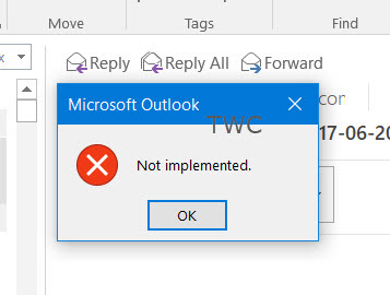 Proven Ways to Fix Microsoft Outlook