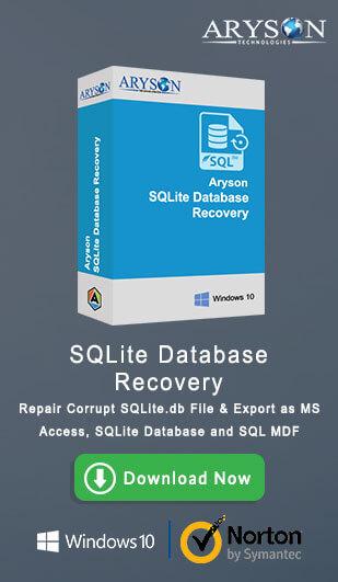 How to Fix SQLite Error Database is Locked - Error Code 5