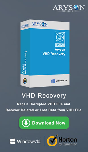 Under What Conditions might it be necessary to create a VHD file