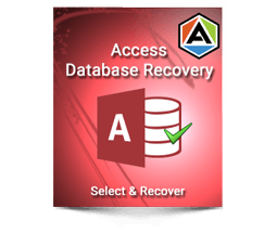 MS Access Database Recovery